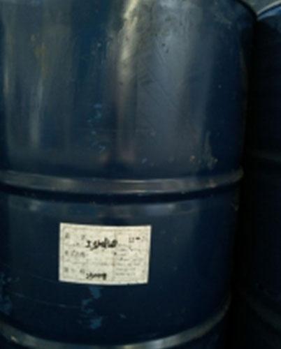 甘油-95% 工业级