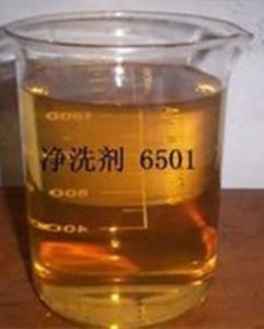 6501-南京1:1.5高粘