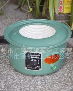 JL系列电热器