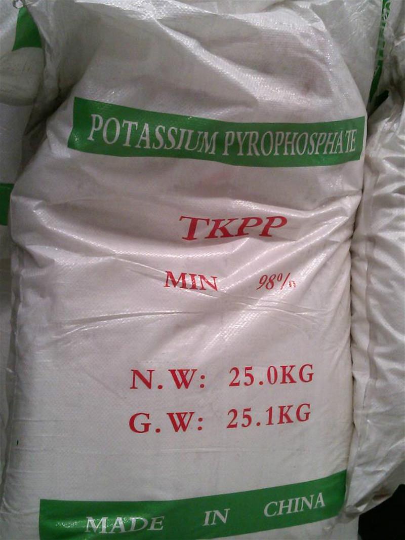 焦磷酸鉀1.jpg