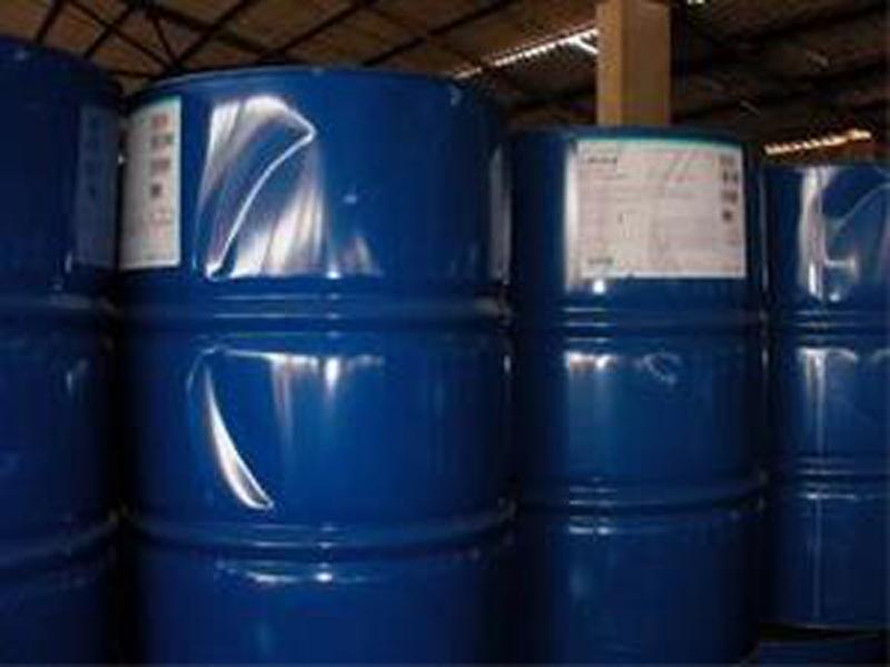 二甲基硅油1.jpg